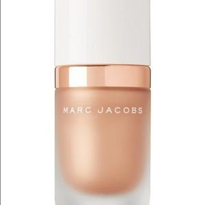 Marc Jacobs Dew Drops Coconut Highlighter